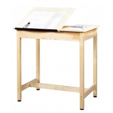 Art/Drafting Table