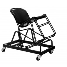Dolly for 850-CL Chair