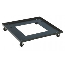 Black Dolly For 8100 Chair