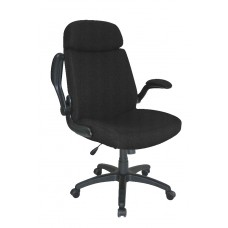 Chair Comfort Series Big And Tall 29X28X44-48 Select Color
