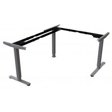 Kit 3Rd Leg Frme Sit Stand Bk - Llr99850