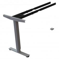 Kit 3Rd Leg Frme Sit Stand Sr - Llr99851