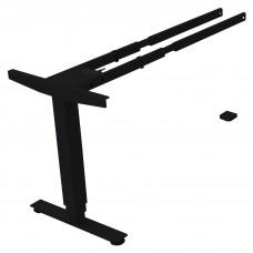 Kit 3Rd Leg Frame Sit Stand - Llr99852