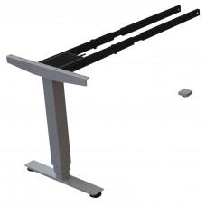 Kit 3Rd Leg Frame Sit Stand - Llr99853