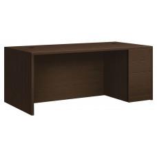Desk Right Pedestal - Hon105895Rmomo