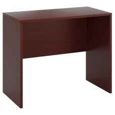 Desk Shell Standing Hgt - Hon105392Nn
