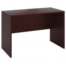 Desk Shell Standing Hgt - Hon105397Nn