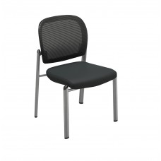 Seating Valore Bistro 26X38X23 Select Mesh Color
