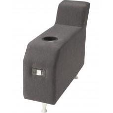Arm Lounge Uphol