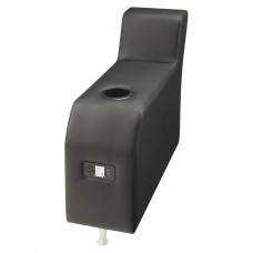 Arm Lounge Leather