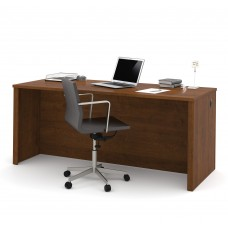 "Embassy 71"" Executive desk in Tuscany"