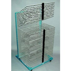 Drying Rack Portable Dr-24-40A