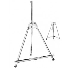 Easel Aluminum Table
