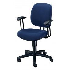 Chair Task 5900 Pneumatic Swivel Multi Task Gr1 Select Caster/Upholstery/Frame