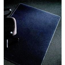 Chair Mat 46X60 No Lip