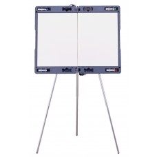 Easel Dry Erase Attivo Presentation 23.5X35.5
