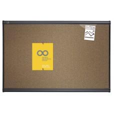 Board Fash Cork 3X2 Gph