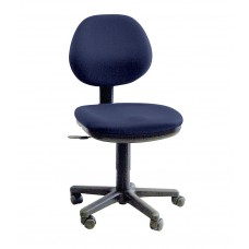 Chair Task Horizon Seating Economy Steno Chair Specify Color