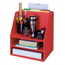Classroom Keepers Desk Organizer