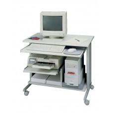 Desk Workstation Mini Tower