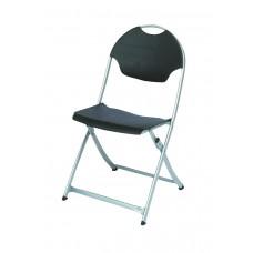 Swiftset Folding Chair