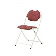 Swiftset Folding Chair W/