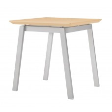 Table End Newport Specify Color