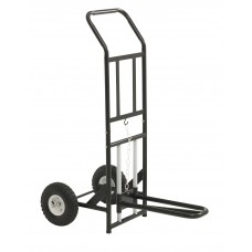 Chair Dolly - Cs Universal - Adjustable Height