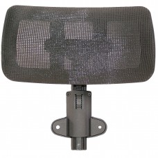 Headrest  Optional  Furniture Backrest Chair Cushions Support