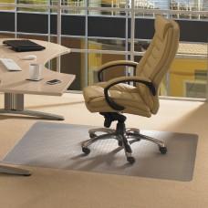 Chairmat Anmcr 36X46 Rec Flrab119026Ev