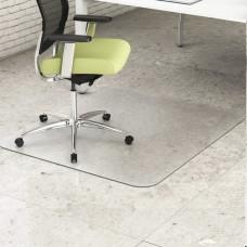 Chairmat Pet Hd Fl 45X53'' Defcm2G242Pet