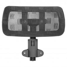 Headrest Optional Llr85560 Data Furniture Backrest Chair Cushions Support Set Of 10