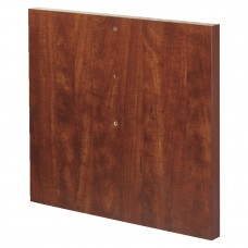 Prominence Straight Base 27X30X27.5 - Cherry
