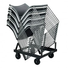 Dolly-Chair-Opt4 22.5w X 25.58d X 14h