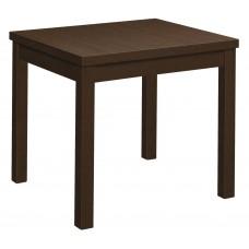 Table Laminate Straight - Hon80193Momo