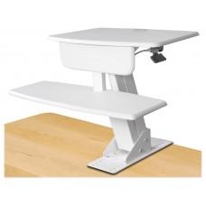 Workstation Sit-Stand Dskmt - Ktksts800W