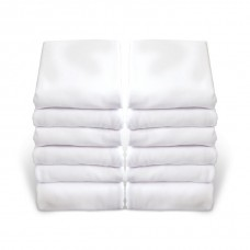"""All Portable Travel Yard Style Cribs and all Portable / Compact Size Cribs with a 1""""- 4"""" Mattress - White - N/A"""