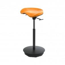 Pivot Seat by Focal Upright™ - Citrus