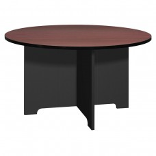 "48"" Conference Table"
