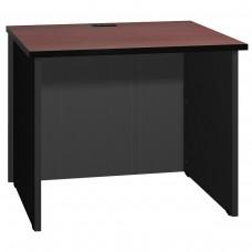 """30"""" x 36"""" Desk Shell"""