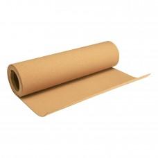 Natural Cork Roll - 4X36