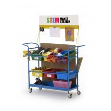 Base STEM Maker Station