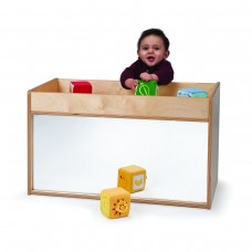 I See Me Toddler Cabinet