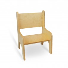 Toddler Chair 7""