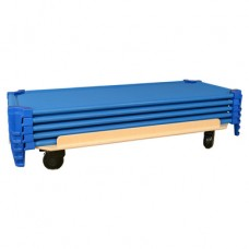 Cot Carrier