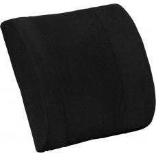 Lumbar Cushion with Strap [XU-LUMBAR-GG]