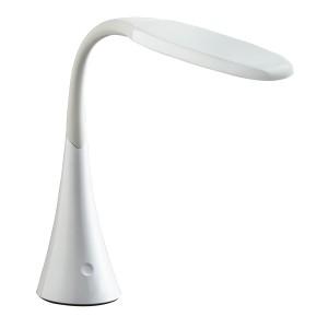 Vivo™ LED Lighting - White