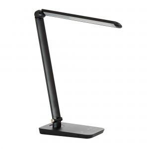 Vamp™ LED Lighting - Black