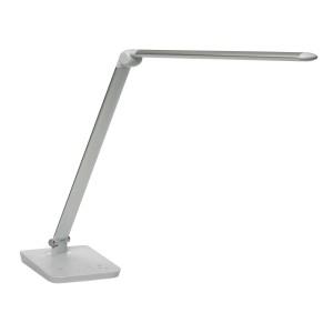 Vamp™ LED Lighting - Silver