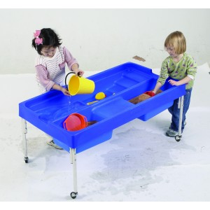 """Discovery Table - 18""""h"""